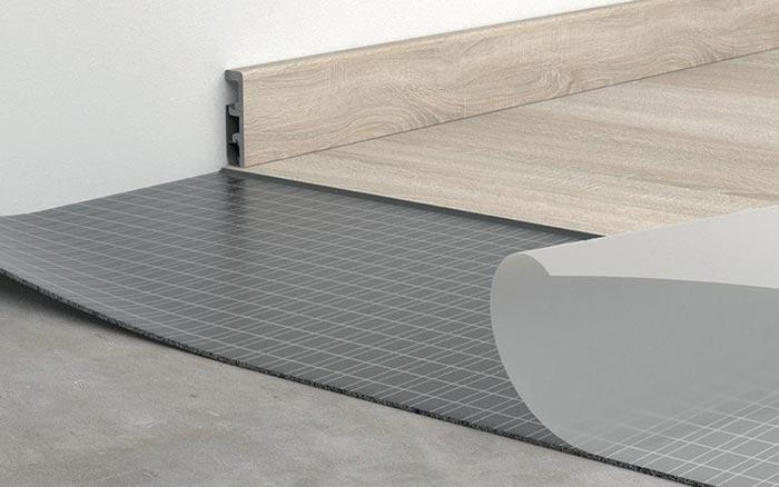 Floor&More2