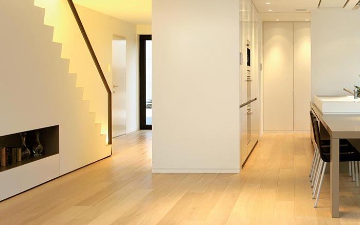Floor&More3