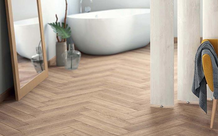 Floor&More4