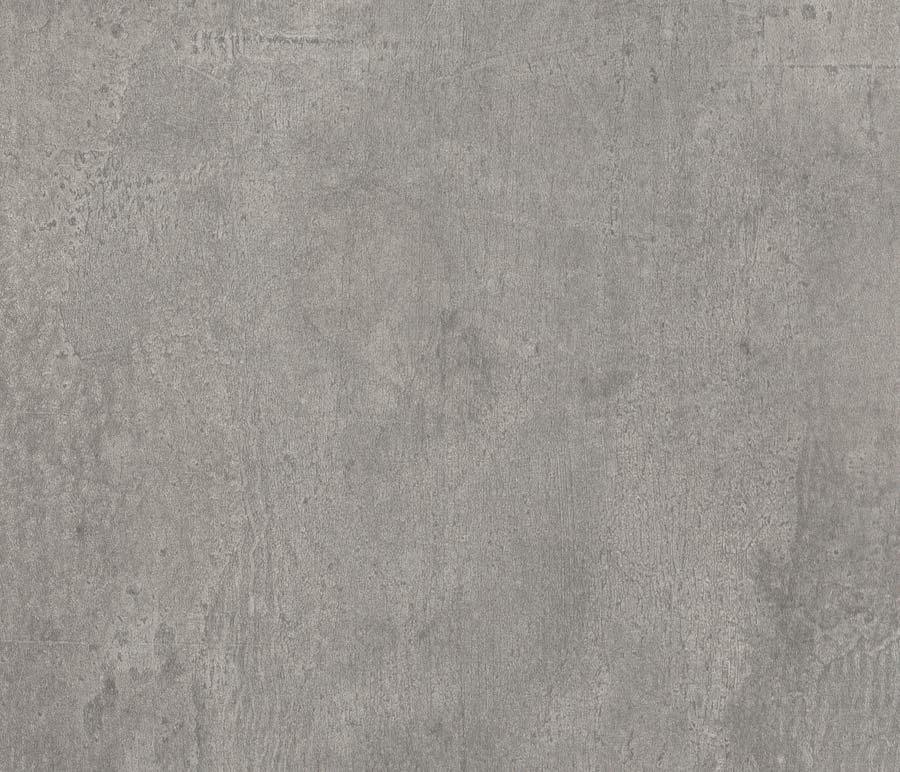 Stone.T Stone grey 128.5